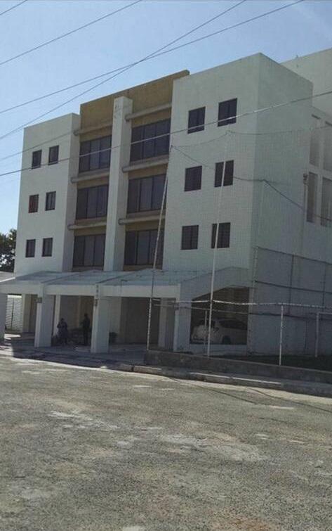 RAR 196  DEPARTAMENTO EN RENTA LOS CAFETALES AMUEBLADO / SIN MUEBLES