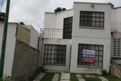RCR 194  CASA EN RENTA FRACCIONAMIENTO LOMAS DEL SAUCE