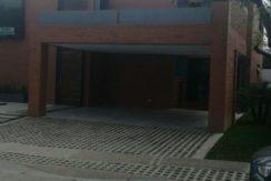 RCV 208 SAN PATRICIO CASA EN VENTA