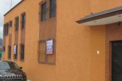RCV 103 CASA EN VENTA  ALCATRACES / JAZMINES SAN CRISTOBAL DE LAS CASAS